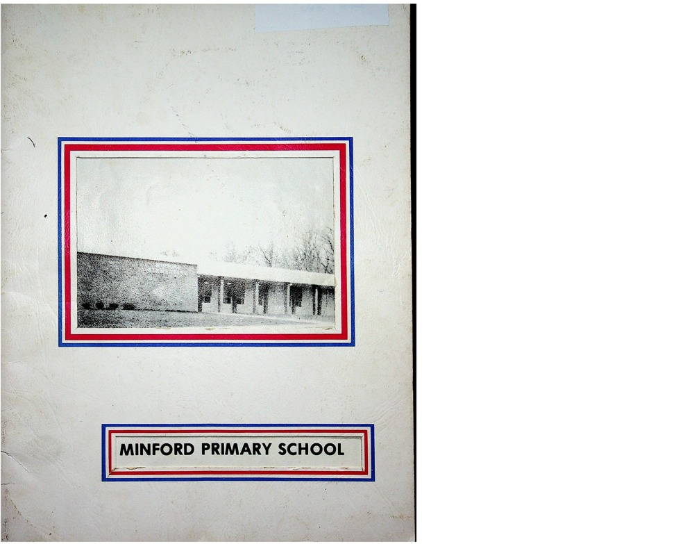 1977-1978 Minford Primary Yearbook.pdf