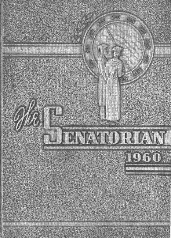 1960 Portsmouth West Senators Yearbook.pdf