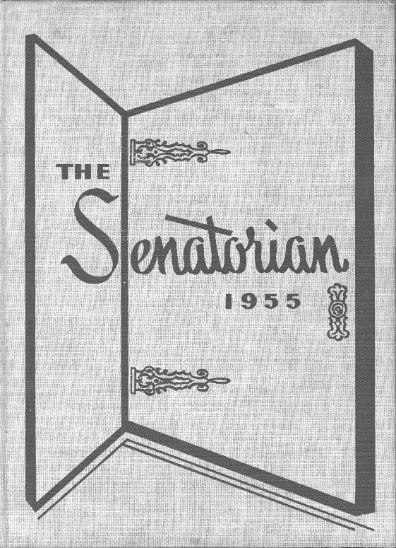 1955 West Senators Yearbook.pdf