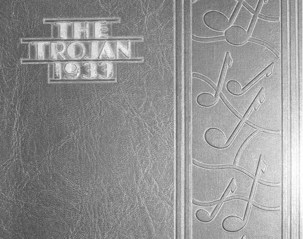 1933 PHS Yearbook.pdf