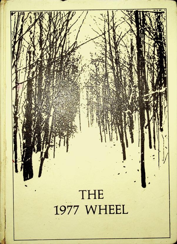 1977 Wheelersburg Yearbook.pdf