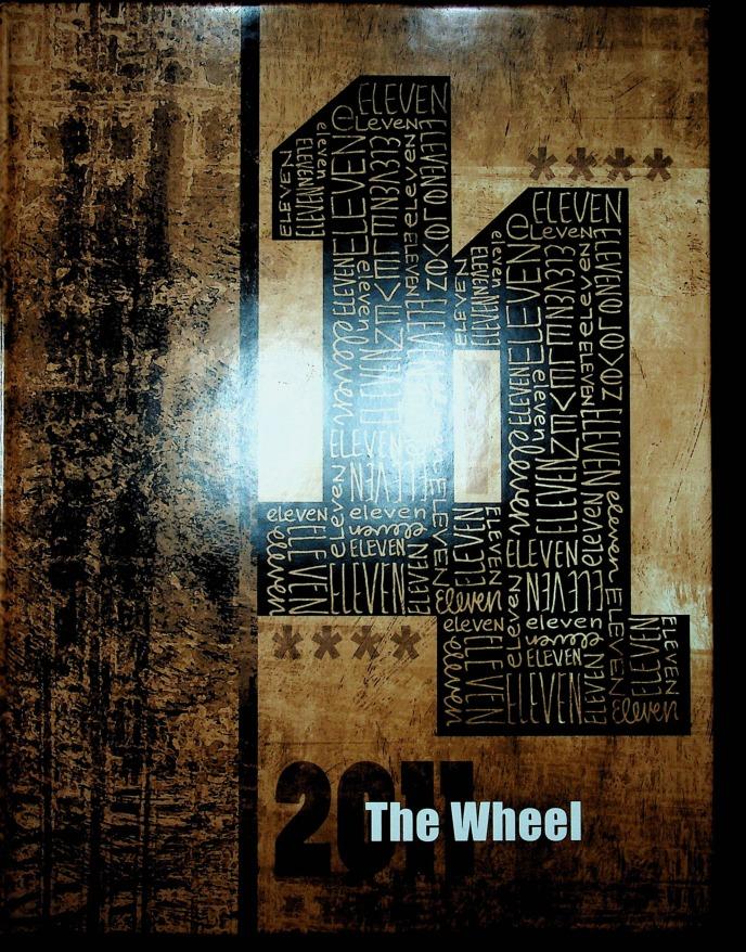 2011 Wheelersburg Yearbook.pdf