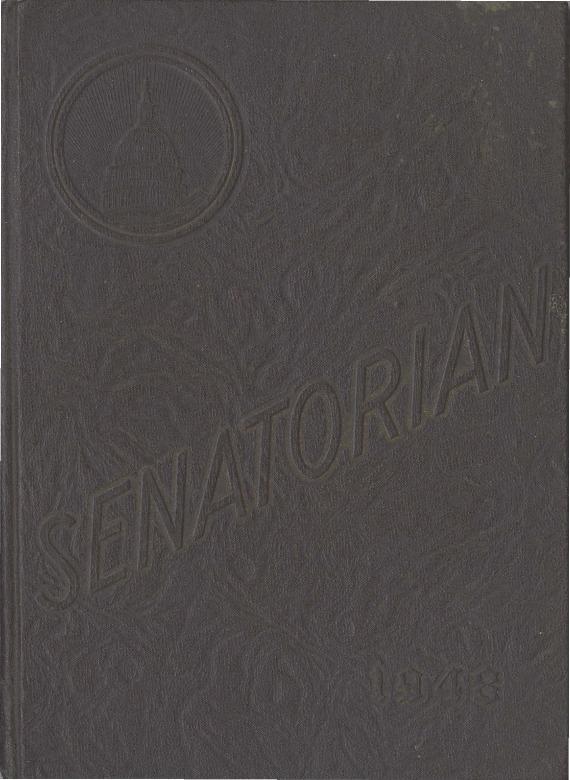 1948 West Senators Yearbook.pdf