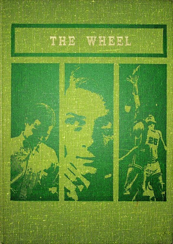 1971 Wheelersburg Yearbook.pdf