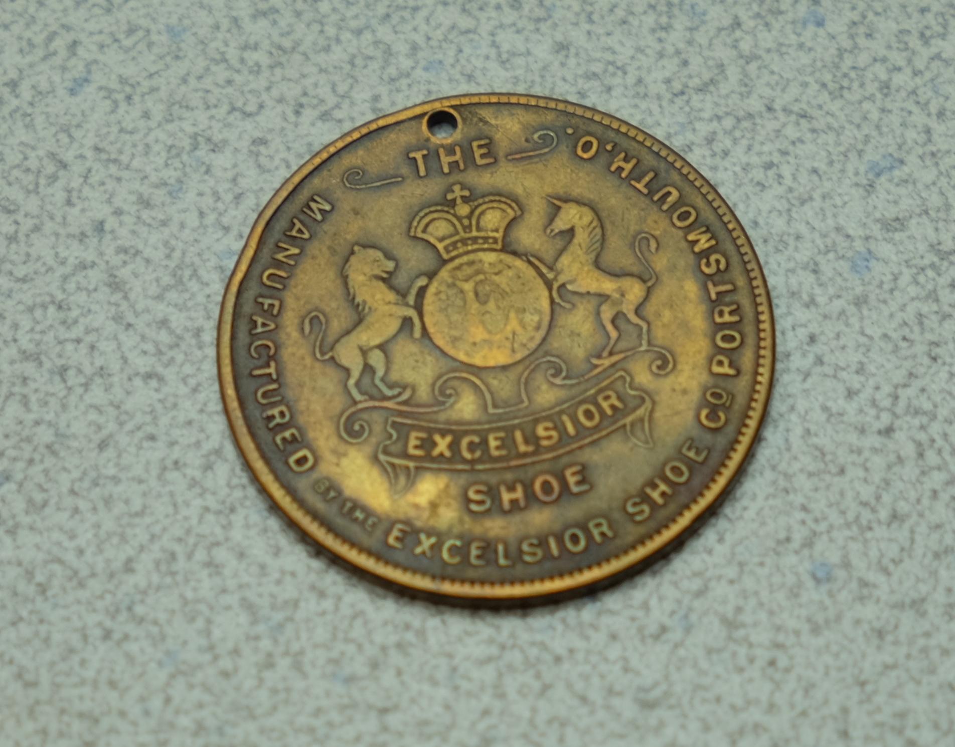 DSCF8709.JPG