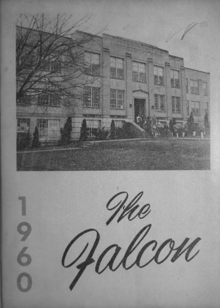 1960 Minford High School Yearbook.pdf