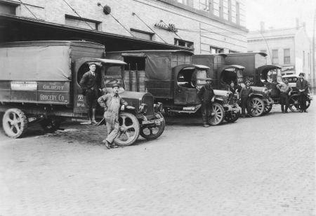 gilbert-grocery-1924.jpg