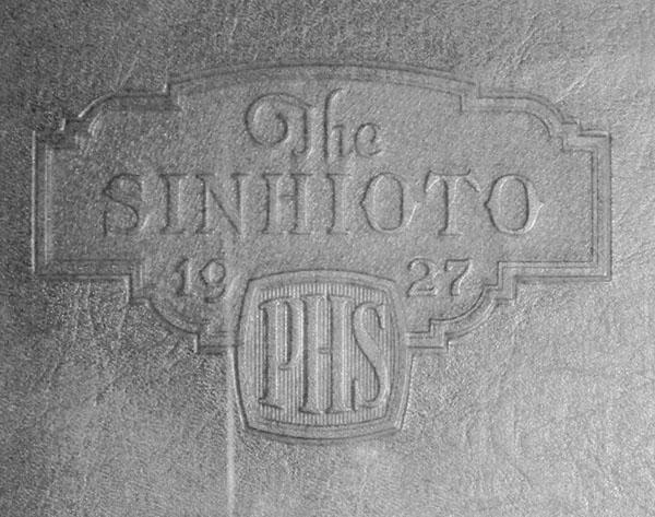 1927 PHS Yearbook.pdf