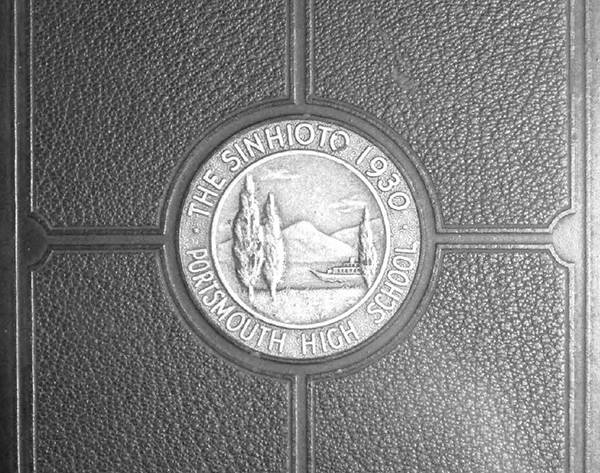 1930 PHS Yearbook.pdf