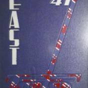 1947 East Tartan Yearbook.pdf