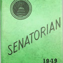 1949 West High School.pdf