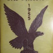 1954 Minford High School Yearbook.pdf