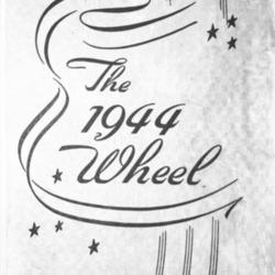 1944 Wheelersburg Yearbook.pdf