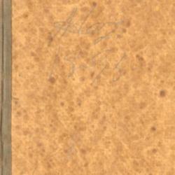 05_May 1895.pdf