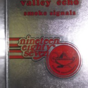 1987 Valley Yearbook.pdf