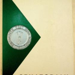 1965 West High School.pdf