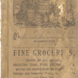 03_March 1906.pdf