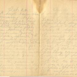02_February 1890.pdf
