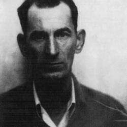 Joseph Chatfield