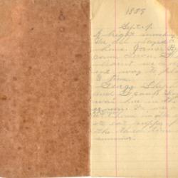 09_September 1889.pdf