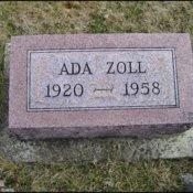 zoll-ada-tomb-sugar-tree-ridge-cem.jpg