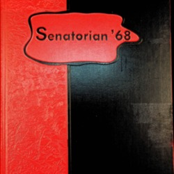 1968 West High School.pdf