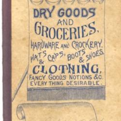 09_September 1895.pdf