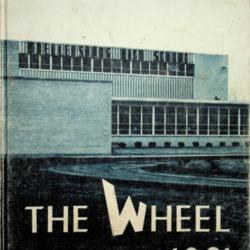 1961 Wheelersburg Yearbook.pdf
