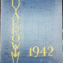 1942 Green High School Yearbbok.pdf