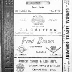 1954 Portsmouth City Direcoty.pdf