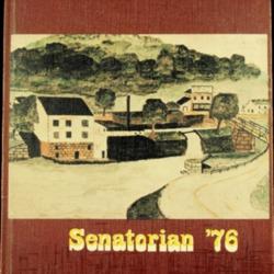 1976 West Portsmouth High School Yearbook.pdf