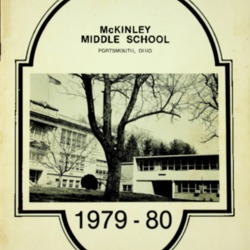 1979-1980 McKinley Middle School Yearbook.pdf
