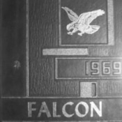 1969 Minford Falcons Yearbook.pdf