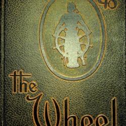 1948 Wheelersburg Yearbook.pdf