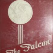 1958 Minford High School Yearbook.pdf