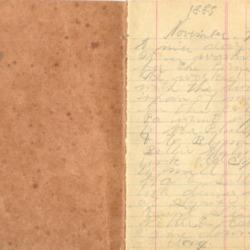 11_November 1889.pdf
