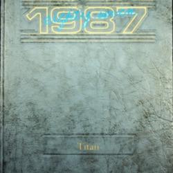 1987 Notre Dame High School.pdf
