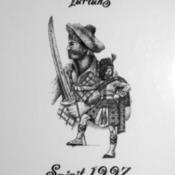 1997 PEHS Yearbook.pdf