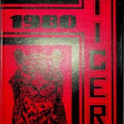 1980 Glenwood High School.pdf