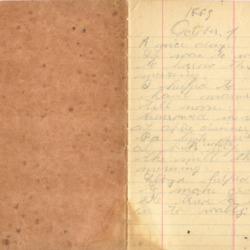 10_October 1889.pdf