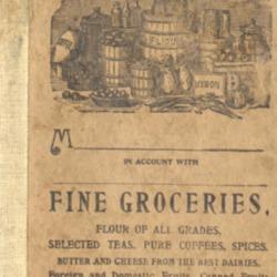08_August 1905.pdf