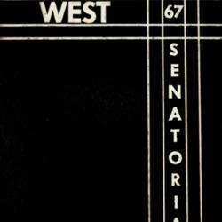 1967 West High School.pdf