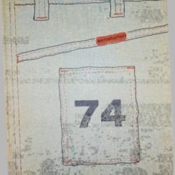 1974 West High School.pdf