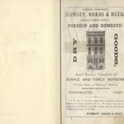 1868-69 Portsmouth City Directory-opt.pdf
