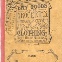07_July 1890.pdf