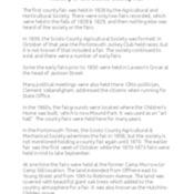 History of the Scioto County Fair.pdf