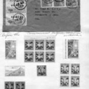 scan-130212-0025.jpg