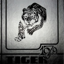 1979 Glenwood High School.pdf