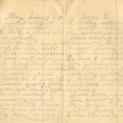 06_June 1890.pdf