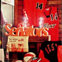 2005 West Portsmouth High School Yearbook.pdf